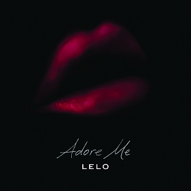 LELO Adore Me Pleasure Set