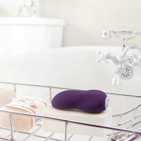 We-Vibe Touch Vibrator